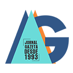 Jornal Gazeta Regional
