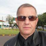 Donato Heinen